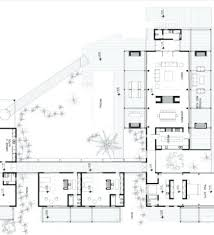 floor plans and designs beach villa floor plans design of houses
