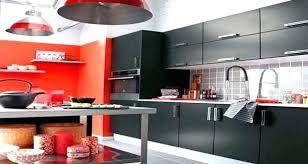 relooker sa cuisine en formica relooker sa cuisine en formica gallery of tourdissant renovation