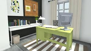 essential home floor l home design tips three home office designs created with home