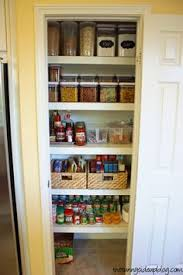 kitchen shelf organization ideas kitchen organization tips and tricks organizations creative and