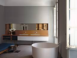 Agape Bathroom Fixtures by Agape U2013 Brands Embassy
