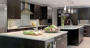 accommodating modern kitchen renovations tags complete kitchen