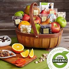 wine gift basket delivery best 25 fruit baskets delivered ideas on baby fruit