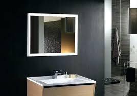 Cheap Mirrored Bathroom Cabinets Bathroom Cabinets With Mirror And Lights Bathroom Cabinets With