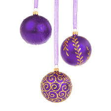 ornament purple android apps on play