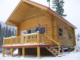 a frame cabin kit a frame cabin kit good looking 5 log cabin kit lauraleewalker com
