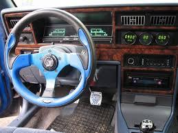 Dodge Spirit Plymouth Acclaim Chrysler 90acclaim 1990 Dodge Spirit Specs Photos Modification Info At