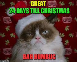 Christmas Memes - the 24 memes till christmas event i shall be doing one christmas