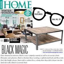 home decor victoria bc 100 home design magazine suncoast home interior design