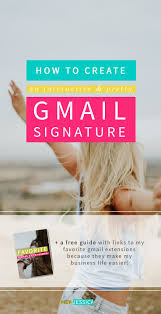 Gmail Business Email Free by 151 Best Email Newsletters U0026 Lists Images On Pinterest Content