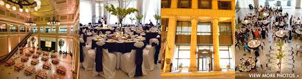 Wedding Venues In Mn The Great Hall A Premier Event Space In Downtown St Paul Mn