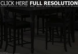 chair tall dining room table chairs high end tables and perfect 35