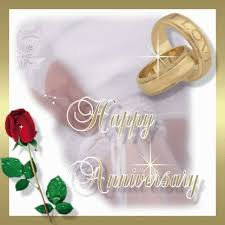 Happy Wedding Marriage Anniversary Pictures Greeting Cards For Husband Best 25 Happy 4th Anniversary Ideas On Pinterest Love