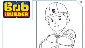 colour bob builder milkshake