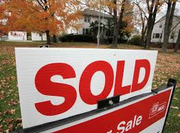 north texas home sales prices rose 9 percent in august real