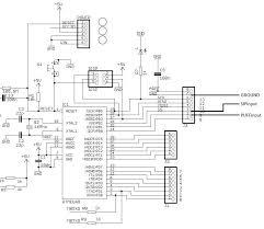 wheelchair wiring diagram wheelchair parts list wheelchair