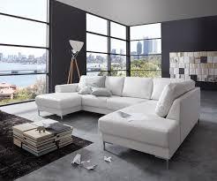 big sofa weiss uncategorized ehrfürchtiges sofas weiß big sofa wei sofas weiß