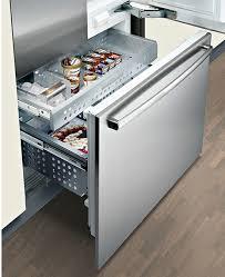 Samsung Cabinet Depth Refrigerator Samsung Counter Depth Refrigerator French Door Stainless Steel