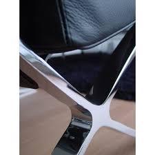 sedia barcellona poltrona barcelona ideata dal designer l m der rohe