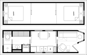 floor plan of house gorgeous tiny home floor plans trailer house furniture vfwpost1273
