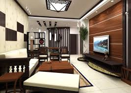livingroom designs modern living room design trends for 2018 home decor buzz