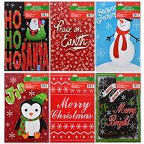 bulk christmas bags bulk christmas house christmas print coat size gift boxes at