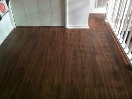 Laminate Flooring Lumber Liquidators 12mm Pad Poplar Forest Oak Laminate Flooring Dream Home Ispiri