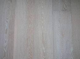 how to achieve white wood floors in your home wood floors plus