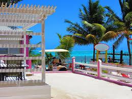 diane u0027s beach house on the beach caye ca vrbo