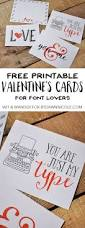 Valentine S Day Gift Ideas For Her Pinterest by Best 25 Diy Valentines Cards Ideas Only On Pinterest Diy