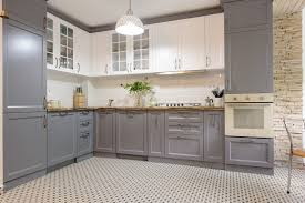 modern semi custom kitchen cabinets top considerations when buying modern cabinets for your