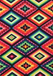 Upholstery Fabric Southwestern Pattern Native American Fabric Interiordecorating Com Fabric U0026 Textiles