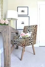 Zebra Print Desk Chair Internpreneur Co Page 4 Office Depot Desk Chairs Animal Print