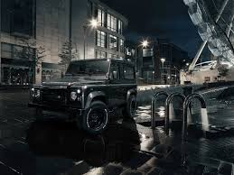 french land rover flickr photos tagged twistedperformance picssr