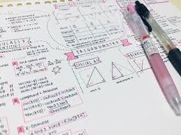 best 25 cute notes ideas on pinterest cute handwriting