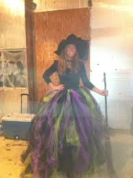 halloween witch costumes ideas diy halloween witch costume so cool this is going to be my