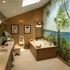 live love laugh bathroom set