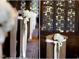 Wedding Church Decorations 28 Best Church Decoration Images On Pinterest Wedding Church