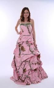 camo bridesmaid dresses cheap splendid sweetheart floor length pink camo wedding dress camo