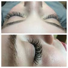 Hair Extensions Everett Wa by Individual Eyelash Extensions Evergreen Beauty College