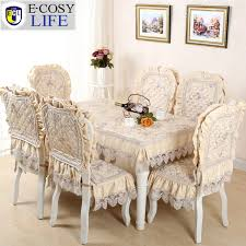 chair cover factory amazing kitchen tablecloth picture more detailed picture about