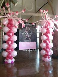 404 best breast cancer awareness images on balloon