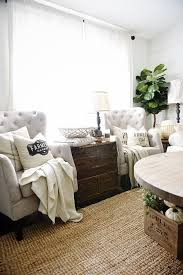 Large Living Room Chairs Design Ideas Best 25 Living Room Seating Ideas On Pinterest Family Room