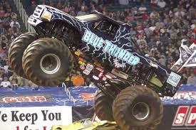 4th july monster trucks gallery