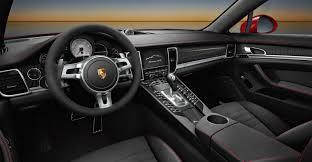 panorama porsche price 2011 la auto show u2013 porsche panamera gts world debut forcegt com