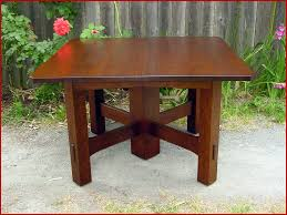 emejing stickley dining room furniture pictures rugoingmyway us