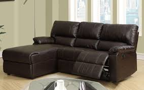 Leather Apartment Sofa Page 10 Of May 2017 U0027s Archives Sectional Sofa Slipcovers Serta