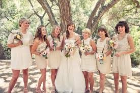 country wedding bridesmaid dresses wedding dress