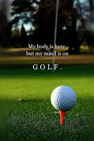 466 best golf images on pinterest golf stuff play golf and