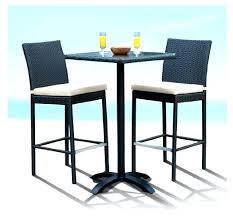 bar stool patio furniture exhibitc co